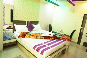 best budget hotels in new digha